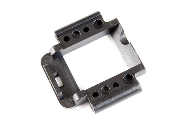 02021 Rear Suspension Arm Holder