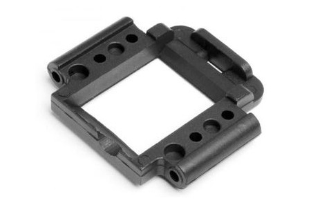 02022 Front Suspension Arm Holder