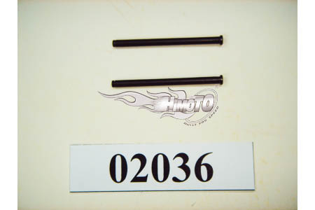 02036 HSP/Himoto Front Lower Arm Pin