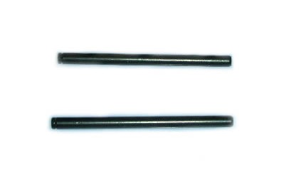 02036 Front Suspension Arm Pins