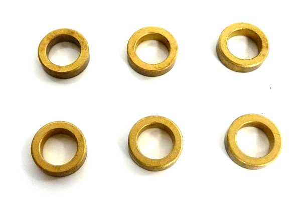 02079 Oil Bearings