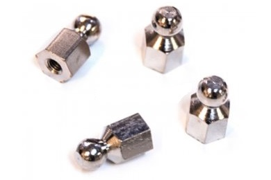 06023 Shock Ball Stud B