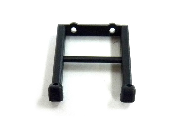 08031 Rear Shock Tower Holder