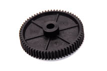 11164 Diff. Main Gear Himoto Truggy (64T)