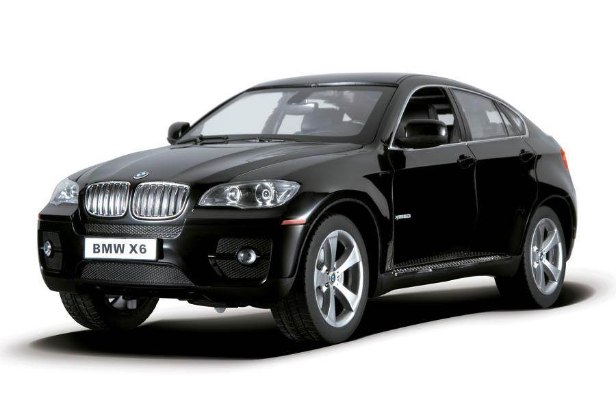 vrouwen aan het stuur wat is jouw droomauto welke auto heb jij girlscene forum. Black Bedroom Furniture Sets. Home Design Ideas