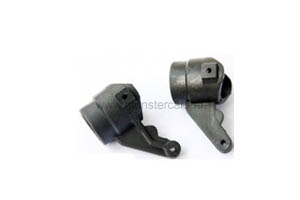 60018 Steering Hub Carrier 1:8