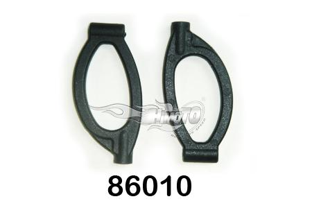86010 Front Upper Suspension Arm 1:16 Model
