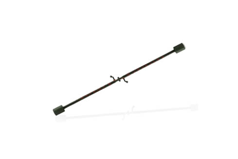 DH 9088-01 Balance Bar Longbow