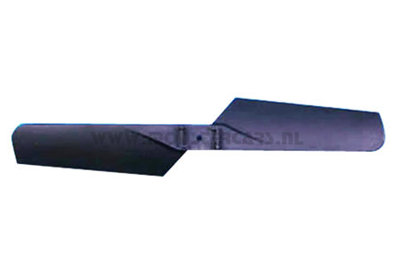 Tail Rotor Blade FP/CP2