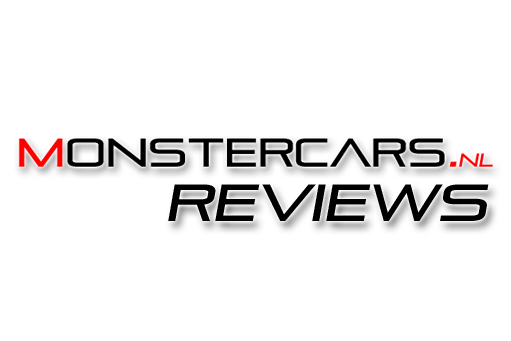 Algemene reviews over Monstercars