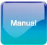 HSP, Himoto, Maverick Manual Handleiding English