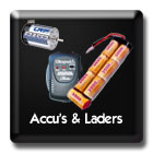 Accu's & Laders
