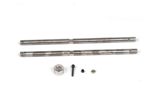 Main Shaft Set Belt-CP